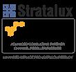 Stratalux Names Andre Doumitt to Board of Advisors