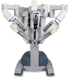 For a FREE Da Vinci Robot lawsuit evaluation with an experienced and compassionate attorney at Alonso Krangle LLP, please contact us at 1-800-403-6191, or visit http://www.FightForVictims.com