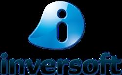 Inversoft