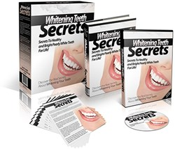 how to whiten teeth naturally review
