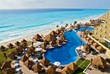 Salute to Love – Paradisus Cancun, a Luxury Caribbean Resort, Offers Wedding Packages for American and Canadian Active and Retired Military