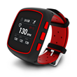 New WearIt Sports Watch Offers First WiFi Access By HRWC