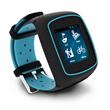 wearit, buy wearit, app, touchscreen