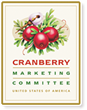 U.S. Cranberry Marketing Committee
