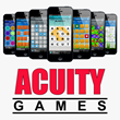 Brain Games Developer Acuity Games Releases Version 7.1 for iPhone and...