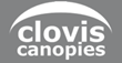 Clovis Canopies Partner with Digital Marketing Agency for Website and SEO