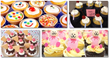 how to decorate cupcakes review