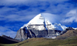 Explore Tibet Announces Trips to Holy Mount Kailash