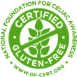 National Foundation for Celiac Awareness Joins North American Partnership to Launch First Gluten-Free Certification Program Endorsed in US and Canada