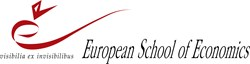 European School of Economics Logo
