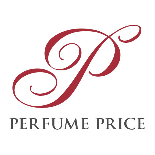 wholesaler perfume price brings value and personal service
