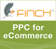 Finch Offers Ad Spend Optimization Service for AdWords' New Product Listing Ads