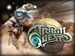 "Spectacular New App ""Tribal Quest"" Challenges Gamers to Summon their..."