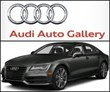 The Auto Gallery Audi Dealership Presents the 2013 Audi A7