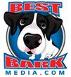 Best Bark Media
