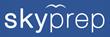 Online Training Platform SkyPrep Launches Revamped Website