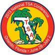 National Technology Student Association Hosts Largest National Conference Ever in Orlando, Florida