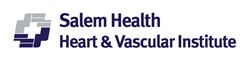 Logo of the Salem Health Heart and Vascular Institute
