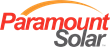 Paramount Solar Launches Proprietary Fund to Provide Affordable Solar...