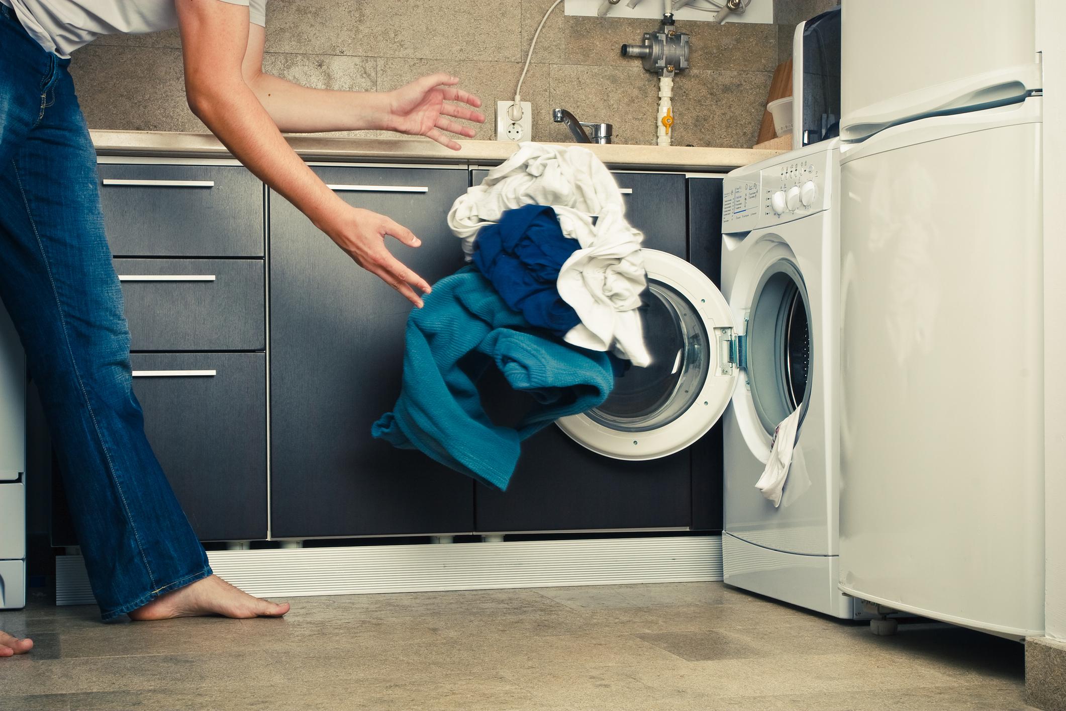 Что сделать чтобы белье было мягкое?: malyshi 314