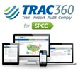 BLR(R) - Business and Legal Resources Launches TRAC360 for SPCC Compliance