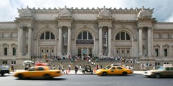 The Metropolitan Museum of Art now has extended hours