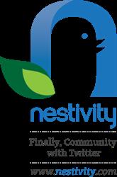 http://nestivity.com