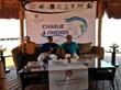 One Thousand Athletes Invited To The Sixth Edition Of The Charlie & Friends Half Marathon 2013