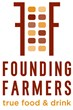 Founding Farmers to Open at Tysons Corner, VA in Spring 2014