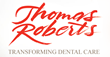 Seattle Dentist Thomas Roberts Launches New Dental Website