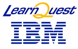 LearnQuest IBM