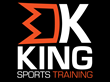 King Sports Training to Sponsor the 2013 Texas High School Coaches...