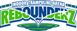 Internationally Recognized Rebounderz® Partners with Upside Group to Launch Franchise System