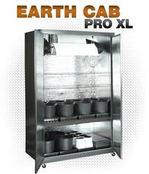 High Times Announces Best Soil Grow Box for 2013