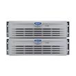 Nortel CS 1000 Avaya Communication Server Unified Digital and IP phone system