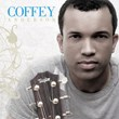 "Soulful ""HO HEY"" Cover by Coffey Anderson Blows Fans Away"
