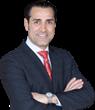Orange County Facial Plastic Surgeon, Dr. Kevin Sadati, Launches New Web Site