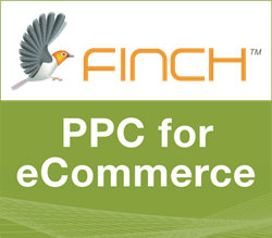 Finch - PPC for eCommerce