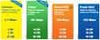 Satellite Bandwidth.net Now Provides Missouri High Speed Internet And...