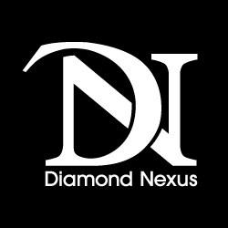 man made, diamond simulant, affordable, jewelry, social media , sale