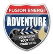 Fusion Energi Adventure
