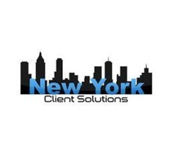 New York Client Solutions