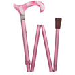 New Fashionable Walking Canes from Walking-Canes.Net