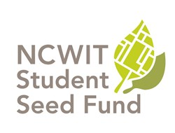 Student Seed Fund Logo
