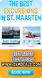 Top Six Private Charters And Boat Rentals In St. Maarten