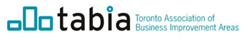 Toronto Association of Business Improvement Areas