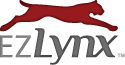 EZLynx - Insurance software innovations for agencies, MGAs, and carriers