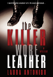 The Killer Wore Leather Wins National Award