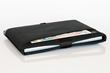 Laptop SleeveCase—back pocket