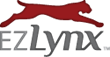 EZLynx Fastest Growing Agency Management System According to Future...